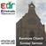Kenmure Parish Church - sermon 01-01-17