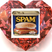 Timmy Soul Presents : junk heart spam/modern attitude in love consumption