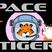 SpaceTigerz Radio - 11/11/2011