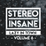 Stereo Insane - Lazy In Town (Volume 6)