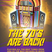 The 70's Are Back With Kenny Stewart - March 07 2020 www.fantasyradio.stream
