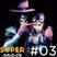 SAC 03 - Konami sem Claudinho, Kojima sem Buchecha, Sou eu assim sem você