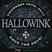 Hallowink - Philadelphia
