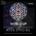 DiMO BG - World Up Radio Show #008 (July 30th 2016)