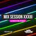 Mix Session XXXIII