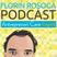 Podcast 084 Experiența corporate este trambulina cu care să-ți începi propriul business, cu Bianca D