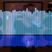Smokescreen 035 with DJ Audiopimp