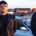 Paul Elstak & Je Broer bij Igmar SlamFM (youtube rip)