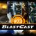 BlastCast #73 – Chief, estou vendo seu Halo