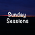 Sunday Sessions 08