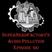 Audio Pollution Episode 100