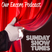 Sunday Show Tunes 9th July 2017