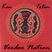 Ken Tobin - Voodoo Nation