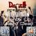 Danc!t presents Niels Ericson - Hands Up Wasn't Dead pt. 1