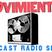Movimientos: SOAS Radio podcast 4/7/2012
