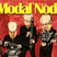 Episode 25 : Marc and the Modal Nodes