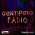 Variety Show on Centipede FM