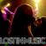 LostInmusic