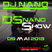 DSnanoShow #16 / 09-05-2013