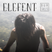 Quart d'heure Tourangeau - Elefent (30/01/2018)