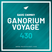 Ganorium Voyage 430