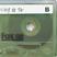 Verspannungskassette #14 (C-90) Side B