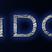 Summer 2012 Mix - DJ iDontGiveAFuchs