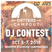 Dirtybird Campout West 2018 DJ Competition: – Dj ARO