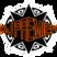 Dj Premier Live Fr HQz 09 30 2016