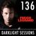 Fedde Le Grand - Darklight Sessions 136