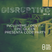 Disruptivo No. 41 - Inclúyeme / Dev F / Epic Queen Presenta Code Party