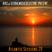 Aiko & Globalmusicollective present Atlantic Sessions 20