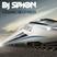 DJ Simon - TranceExpress