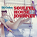 Soulful House Journey 16
