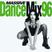 Massive Dance Mix '96, 'Various Artists,