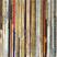 40 Disques Pour Un Mix Vol.4
