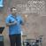 CONFIAD, YO HE VENCIDO AL MUNDO - 22 FEB 2015 - MAÑANA - FCO. ECHAVARRIA