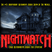 Nightwatch - 06 - 28 - 16 - JamesLorinz - ChazzDemoss