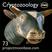 PMB073: Cryptozoology