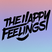 The Happy Feelings - mixtape
