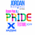 Jordan Marshall LIVE from Asbury Park NJ 2019 PRIDE FEST