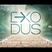 Talk 10 - God with us - Exodus 40