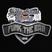 Funk The Bar @ Pisco Bar (10th October 2015)