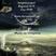 Αναλυτικές επιρροές της Σεληνιακής Έκλειψης και της εβδομάδας  11/9 - 18/9
