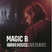 WAREHOUSE LIVE SERIES: MAGIC B
