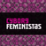 Las joyas borradas de la historia: Mujeres paraguayas en Wikipedia