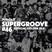 Podcast Supergroove #46 Especial Golden Era