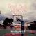 Cool Cuts mixtape vol.4