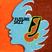 Future Jazz 19