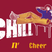Bit of Chill n Cheer on Forge Radio 09/02/12